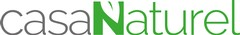 Casa naturel logo